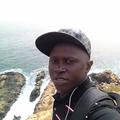 Modou (@jamaalcham38) Avatar