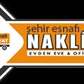 istanbul evden eve nakliyat (@istanbulevdenevenakliyat) Avatar