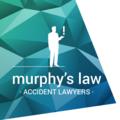 Murphys Law (@murphyslaw2) Avatar