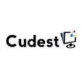 Cudest (@cudest) Avatar