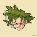 Green Empire (@greenempire) Avatar