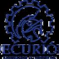 Grupo Decurion (@grupodecurion) Avatar