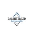 DAG Inter LTD (@daginter) Avatar