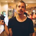 Matthias  (@matthias_freissler) Avatar