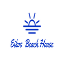 Eiko's Beach House (@eikosbeachhouse) Avatar