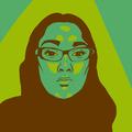 Krishna (@yolkratio) Avatar