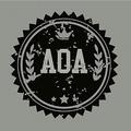AlphaOmegaApparelsco (@alphaomegaapparelsco) Avatar