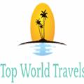 Top World Travels (@topworldtravels) Avatar