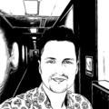 Bijoydada (@bijoydada) Avatar