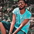 K.Rahul Samuel (@rahulsamuel2728) Avatar