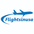 Flights In USA (@flightinusa1) Avatar