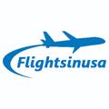 Flights In USA (@flightinusa1) Avatar