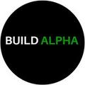 Build Alpha (@buildalpha) Avatar