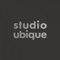 Studio Ubique (@studioubiquenl) Avatar