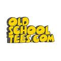 Old School Tees (@oldschooltees) Avatar