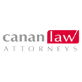 Canan Law (@cananlaw) Avatar
