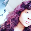 Tiff (@purandlime95) Avatar