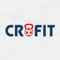 Crofit Training (@crofittraining) Avatar