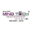 MindTech  (@mindtech) Avatar