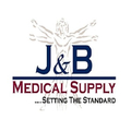 J & B Medical Supply (@jbmedicalsuply) Avatar