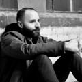 Paul Fleetwood (@f1337) Avatar