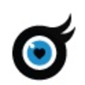 I Heart Contacts (@iheartcontacts) Avatar