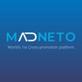 Madneto (@madneto) Avatar