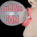 BuBBle_CuM (@bubble_cum) Avatar