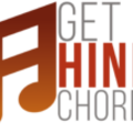 Get Hindi Chords (@gethindichordsin) Avatar