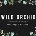 The wild orchid (@thewildorchid) Avatar