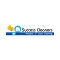 Success Cleaners (@successcleaners) Avatar