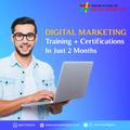 Indore School of Digital Marketing (@ischool) Avatar