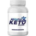 Megaplex Keto Blend (@megaplexketob) Avatar