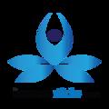 Incensesticks (@incensesticks) Avatar