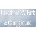 Lakeshore RV Resort (@lakeshoreresort) Avatar