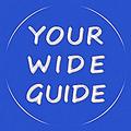 YourWideGuide (@yourwideguide) Avatar