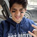 Anand Joshi (@anandxmj) Avatar