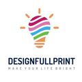 Design Full Print (@designfullprint1) Avatar