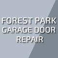 Forest Park Garage Door Repair (@forestparkgaragedoorrepair) Avatar