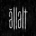 ăllalt ˘ (@_allalt) Avatar