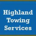 Highland Tow Trucks (@highlandtowtrucks) Avatar