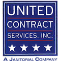 United Contract Services, Inc. (@ucscleaning) Avatar