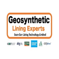 Geosynthetic Lining Experts (@geosyntheticlin) Avatar