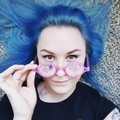 Candace Miller (@vampirekitten) Avatar