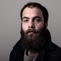 Sebastiano Cattaruzza (@sebastianocattaruzza) Avatar