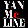 Maklain Yan (@yanmcline) Avatar