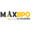 Maxbpo_Outsourcing (@maxbpo_outsourcing) Avatar