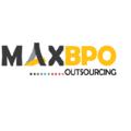 Maxbpo_Outsourcing (@maxbpo_outsourcing) Avatar