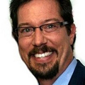 John Vargo (@denverwebdesigner) Avatar