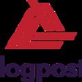 blogpostz (@blogpostz) Avatar